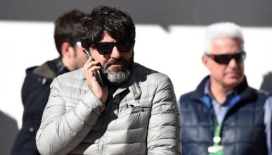 Fernando Alonso correrá en Malasia, asegura su mánager