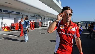 Fernando Alonso-Ferrari-Japon-2012