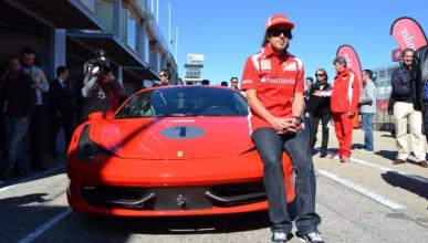 Fernando-Alonso-maestro-lujo
