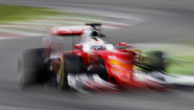 Ferrari considerará correr en la Fórmula E