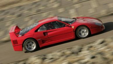 Ferrari F40 (1)
