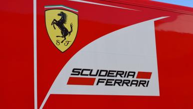 Ferrari presentará su nuevo f1 el viernes 19 de febrero