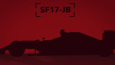 ferrari-sf17jb-ferrari