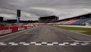 La FIA confirma el calendario 2013 con 19 carreras
