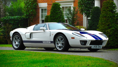 ford-gt40-jenson-button