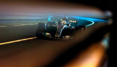Fórmula 1. Cómo y dónde ver el GP Mónaco 2017