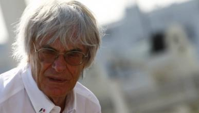 ¿La Fórmula 1 está en quiebra?