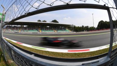 La Fórmula 1 y la Fórmula E dejan de ser rivales