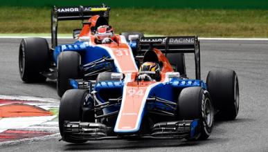 La Fórmula 1 podría perder un equipo en 2017