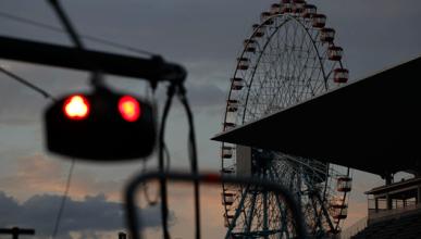 Fórmula 1: Previo GP Japón 2014. Nuevo asalto en Mercedes
