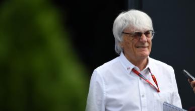 La Fórmula 1 se vende: solo falta el dinero en el banco