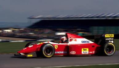 gerhard-berger-f1-1993