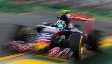 GP Australia 2015: 5 razones para madrugar