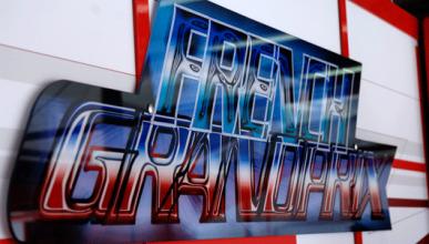 Gran Premio Francia