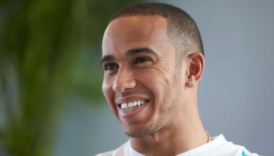 Hamilton Mercedes GP India 2013