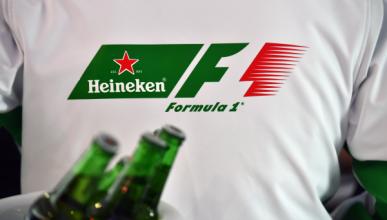 Heineken quiere una carrera de F1 en Vietnam