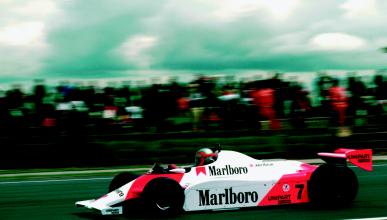 Hitos F1