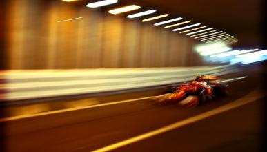 Horarios del GP Mónaco F1 2015 en Antena 3 y Movistar F1