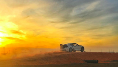 jepson-button-mundial-rallycross-civic