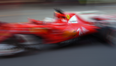 Libres 3 GP Rusia: Vettel confirma su buen ritmo
