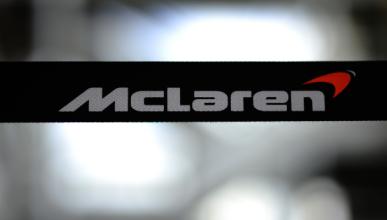 McLaren y BMW inician colaboración, ¿afectará a la F1?