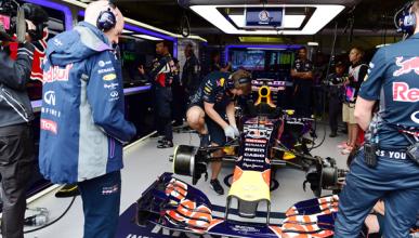 Newey espera un gran paso adelante de McLaren en 2016