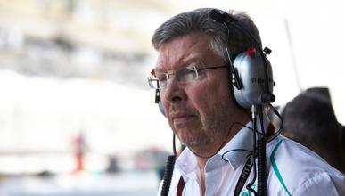A la nueva Fórmula 1 le importarán los aficionados