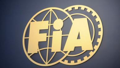 Nuevas medidas de la FIA para la Fórmula 1 de 2015 y 2016