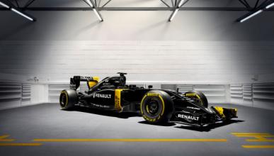 nuevo-renault-f1-2016