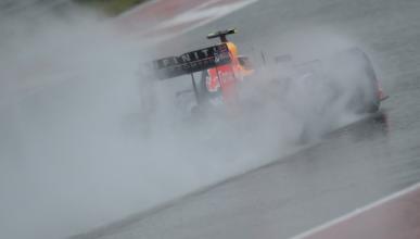 Pirelli confirma los pilotos para el test de Paul Ricard