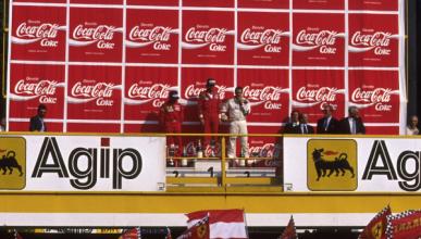 podio-gp-italia-1988