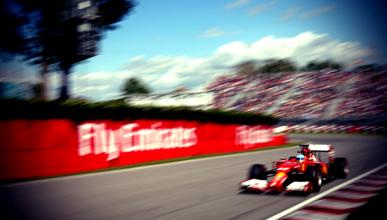 Previo GP Canadá F1 2015: Salut Gilles!