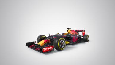Red-Bull-RB-12
