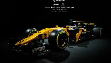 renault-f1-rs17