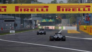 La renovación de Monza, cada vez más cerca