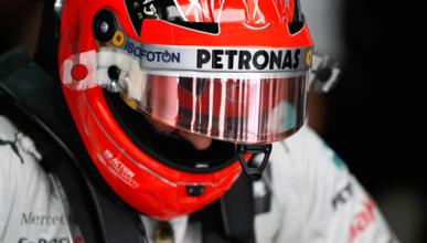 Schumacher-Mercedes-Bahrein-2012