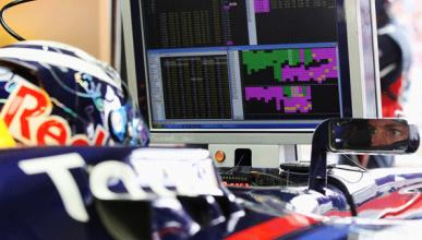 Sebastian Vettel - Red Bull - GP Canada 2011