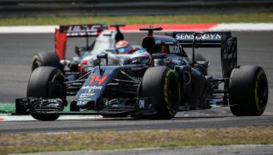 ¿Ver la Fórmula 1 por internet? Pronto será posible