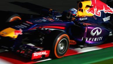 Vettel - Red Bull - Japon - 2013