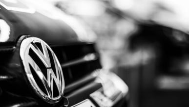 Volkswagen y la Fórmula 1: el río vuelve a sonar