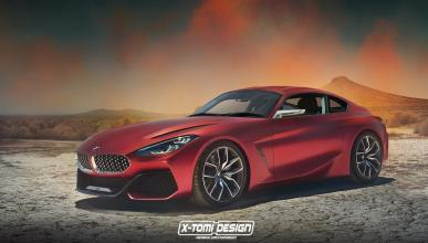 bmw-concept-z4-coupe