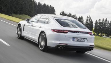 Frases para la posteridad: Porsche diésel