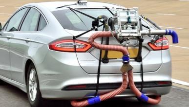 Qué es el ciclo de emisiones WLTP, y por qué es importante para los coches eléctricos