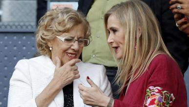 El Ayuntamiento de Madrid no quiere que el homenaje a Ángel Nieto parta desde el Retiro