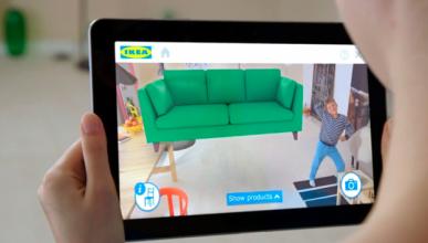 Catálogo IKEA 2018 online