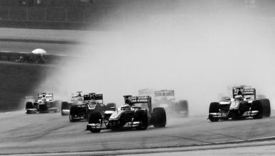 GP Malasia 2012