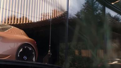 teaser Renault Symbioz Concept