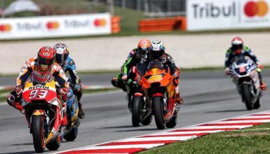 Cómo ver online y gratis MotoGP Malasia 2017