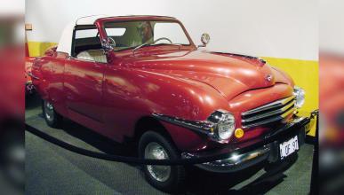 Playboy 1948