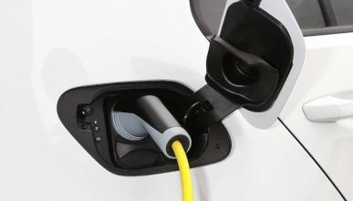 3 mentiras coche eléctrico